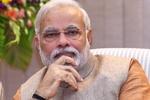 ہندوستان کی انتہاپسند حکمراں جماعت کو ریاستی انتخابات میں شکست کا سامنا