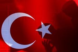 زلزال بقوة 5.7 درجة يضرب ولاية غرب تركيا