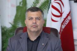 کمیته راهبری برای اجرای طرح محله در قزوین تشکیل شد