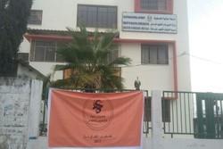 هيومن رايتس ووتش تتهم إسرائيل ومصر بمنع موظفيها من دخول غزة