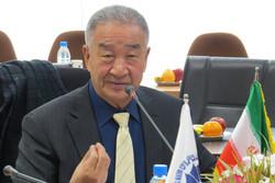 چینی ها آماده سرمایه گذاری درتولید گیاهان دارویی در قزوین می شوند