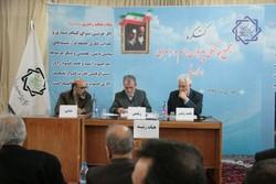 کنگره مجمع هماهنگی پیروان امام و رهبری استان قم