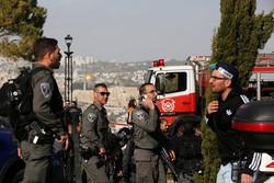 """7 اصابات في عملية بطولية في """"تل أبيب"""""""