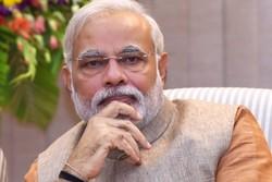 بھارت نے پاکستان کا پسندیدہ تجارتی ملک کا درجہ ختم کردیا
