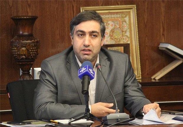 Tehran, S Korea ink 2 MoUs in power industry