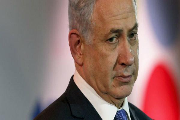 اذعان «نتانیاهو» به مداوای هزاران تروریست
