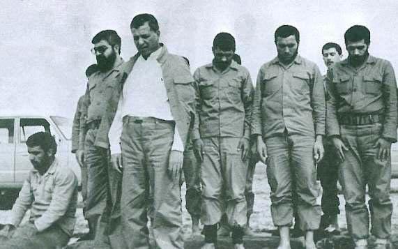 A look back at Hashemi Rafsanjani's life and career