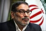 شمخاني: ايران ستبقى تدعم سوريا مادامت دمشق تطلب ذلك