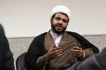 برگزاری۴هزار گفتمان دینی درکردستان/استفاده از اساتیدبومی دراولویت