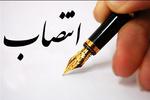 غلامحسین زمان آبادی مشاور فرهنگی فدراسیون فوتبال شد