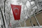 خشم ترکیه گریبان کارمندان شهرداری آنکارا و ۲ وزارتخانه را گرفت