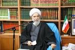 روز قدس موعد نمایش وحدت و انسجام اسلامی است