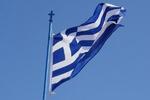 Yunanistan, 2 Rus diplomatı sınırdışı etti