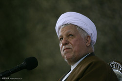 Ministers, officials offer condolences over Rafsanjani's passing