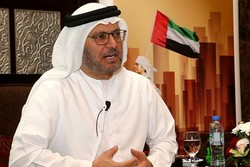 استياء اماراتي من التواصل بين ايران وقطر