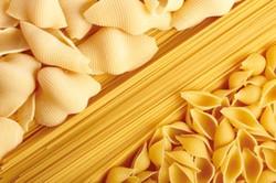 فواید «ماکارونی سمولینا» را بشناسید