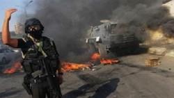مقتل 90 ارهابياً بقصف لطيران الجيش العراقي شرق الموصل