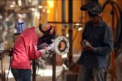 نیروگاه سیریک۱۵۰۰نفر اشتغالزایی دارد/نرخ بالای بیکاری درشرق استان