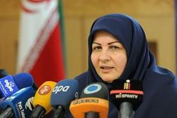 محادثات بين ايران وثلاث شركات عملاقة في مجال البتروكيماويات