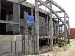 خرمآباد در حسرت کتابخانه مرکزی ماند/ تمدید ۱۹ ساله وعدهها