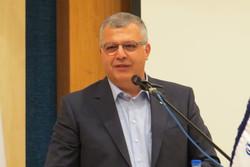 ۲ طرح بازآفرینی در بافت های ناکارآمد شهری قزوین اجرا می شود