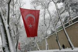 الناخبون الأتراك يصوتون غدا في الاستفتاء على التعديلات الدستورية
