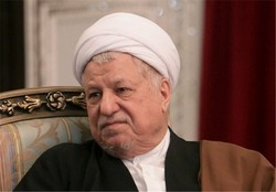 World figures extend condolences on demise of Ayat. Hashemi
