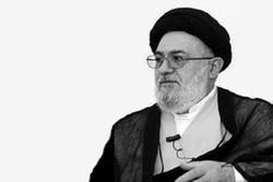 خوئینیها گفته بود نکات مثبت و منفی هاشمی رفسنجانی را مطرح می کند