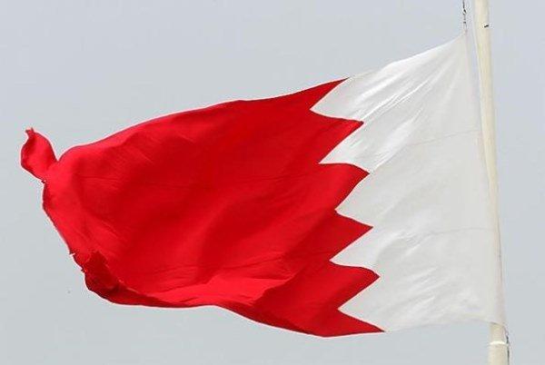لبنان... الاعلان عن مؤتمر فصائلي مواز لورشة البحرين