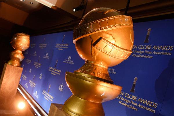 76. Altın Küre Ödülleri'ni kazananlar açıklandı