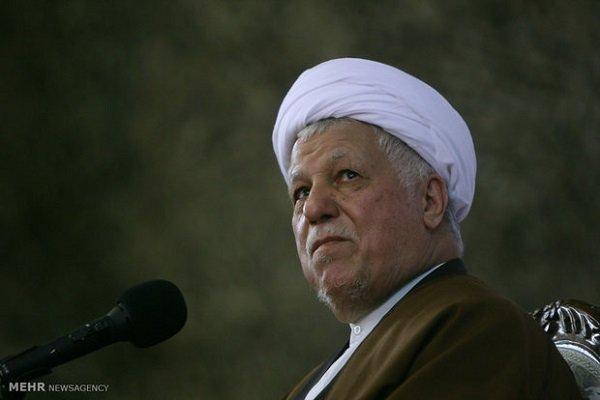 پیام تسلیت خانه سینما به مناسبت درگذشت آیت الله هاشمی رفسنجانی