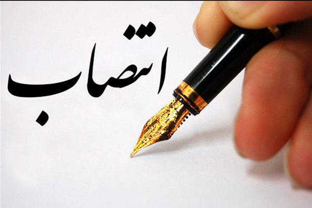 حکم «مجری» برای «ناظر»/ لزوم حفظ استقلال مجلس