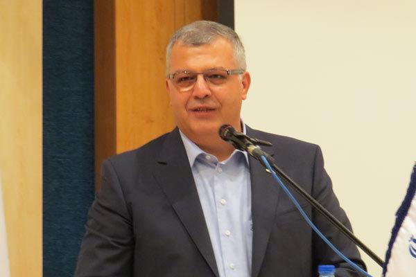 ۱۲۰ میلیارد تومان پروژه راه و شهرسازی در قزوین افتتاح می شود