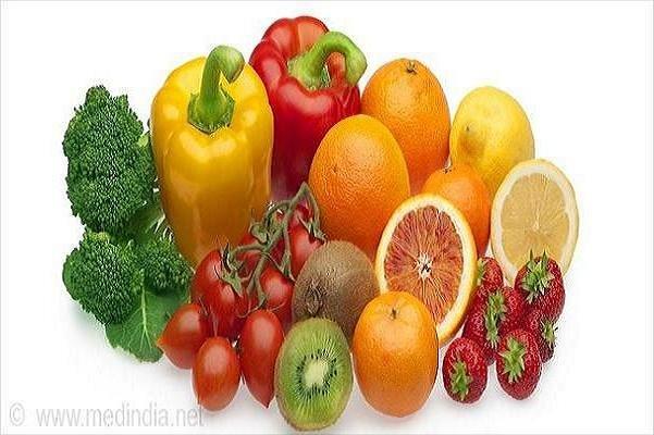 مکمل ویتامین C در بهبود کووید ۱۹ موثر است