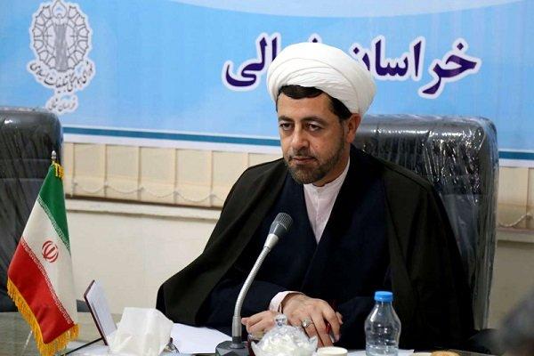 اعزام زائر به مرقد امام راحل انجام نمیشود/اجرای ۲۰۰ عنوان برنامه