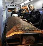 مرحوم آيت اللہ ہاشمی رفسنجانی کی تشییع جنازہ کا آغاز ہوگيا