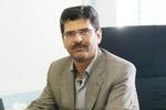۵۱۰ میلیارد ریال اعتبار برای طرحهای عمرانی استان یزد ابلاغ شد