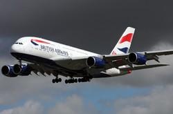 انگلیسیها بدهی ۱۳میلیون دلاریشان را نمیدهند/احتمال تعلیق پروازهای بریتیشایرویز