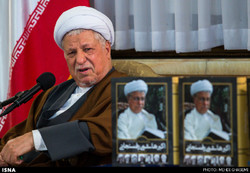Kuwait-Iran Friendship Assoc. condoles on Rafsanjani's loss