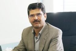 اجرای ۳۸ طرح جهش تولید در یزد/ پیشبینی ۳۵۰۰ شغل در استان