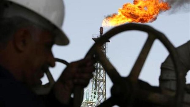 Philippines to build LNG plant in Iran