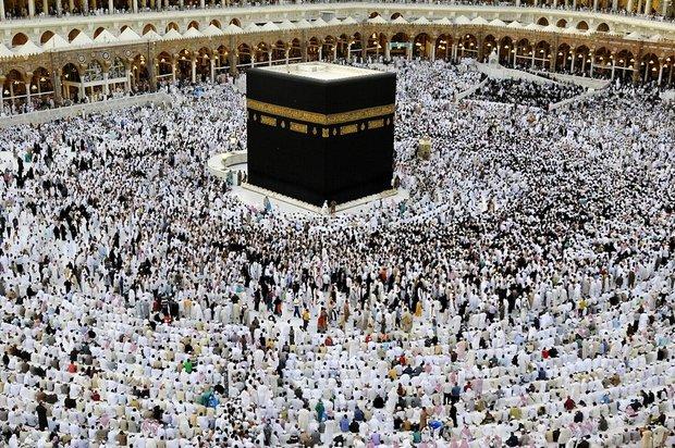 Iranian pilgrims to perform Hajj rituals next year