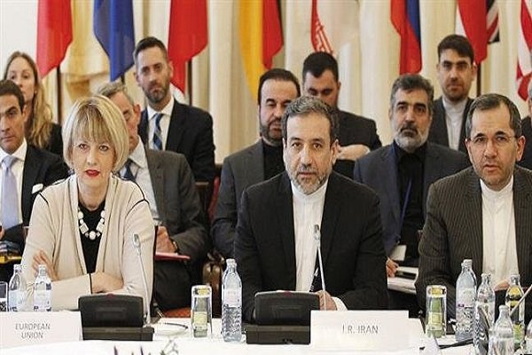 Araghchi rejects WSJ claims on Natanz site