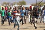 Africa's unique vulnerability to violent extremism