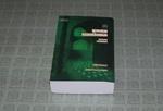 کتاب «فقه و مصلحت»به چاپ سوم خود رسید