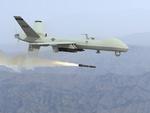 Two US  drone strikes kill 7 al-Qaeda suspects in Yemen