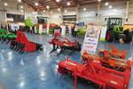 کشاورزی جنوب کرمان باید مدرنیزه شود