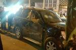 ماجرای تیراندازی در محله یکه دکان تبریز تیر هوایی بوده است