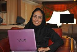 شادی پریدر: همه از میزبانی ایران در شطرنج زنان جهان رضایت داشتند