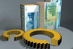 ۲۴۰ واحد صنعتی در البرز از تسهیلات بانکی استفاده کردند